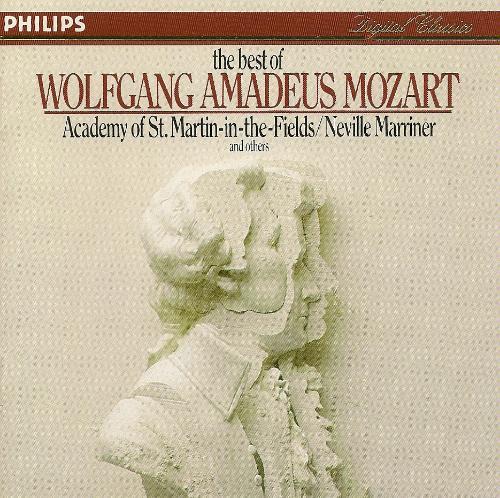 wolfgang amadeus mozarts contribution to music
